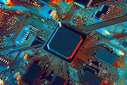 Electronic System Manufacturing Karnataka Sector