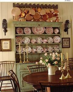Best 25+ English country decorating ideas on Pinterest