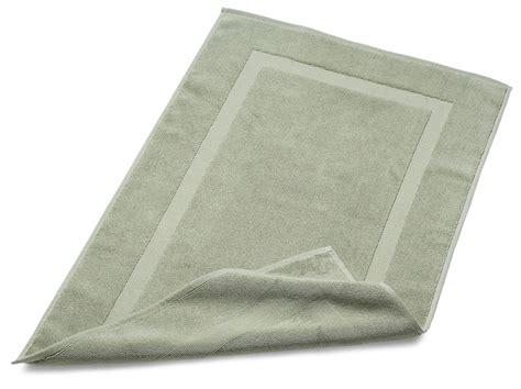 Bathroom Floor Towel by 100 Cotton Bathroom Floor Towel Bath Mat Covenant Tex