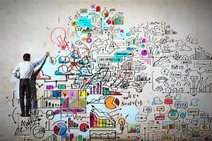 La importancia de ser creativo en nuestro día a día