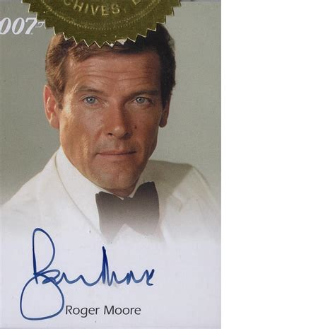 roger moore twilight zone mark s non sports cards