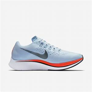 Nike Zoom Fly Running Shoes | VCFA