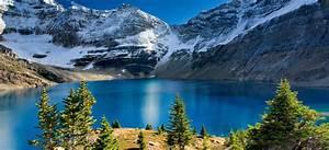 Las 7 maravillas del mundo natural