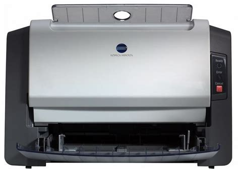 High capacity toner cartridges (requiring sporadic substitution) and straightforward paper printing, make having a pagepro 1350w an extraordinary money related speculation for ordinary use. Konica Minolta Pagepro 1350W Ovladače - KONICA MINOLTA PAGEPRO 1350W LASER PRINTER DRIVERS FOR ...