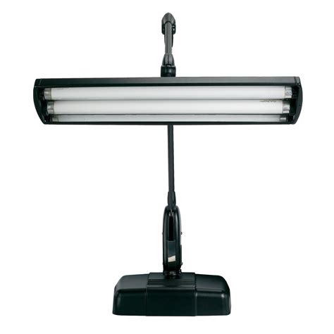 t5 light fixtures canadian tire lighting designs