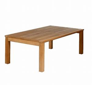 Dining table minimalist wooden dining table design for Dining tables design