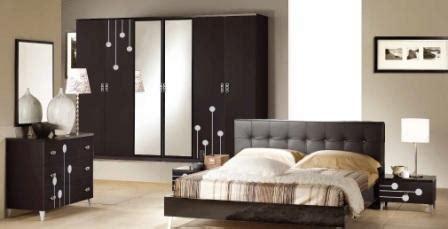 chambre adulte pas cher design chambre design pas cher
