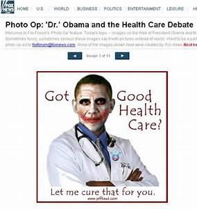 FoxNews.com'... Obama Health Insurance Quotes