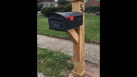 Diy Mailbox Post Diy Foaming Hand Soap Refill Electric Bike Bicycle Motor Conversion Kit Tinkerbell Wings Tutorial Loft Bed Frame Fringe Bottom Dress Painted Furniture Blogs Led Display Panel