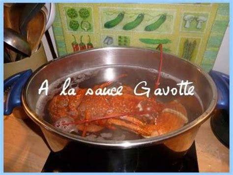 cuisine au grill recettes de bisque de a la sauce gavotte cuisine et santé