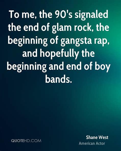 popular  rap quotes quotesgram