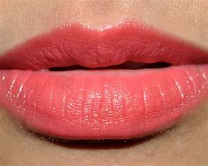 The Summer Season: MAC Crosswires Lipstick