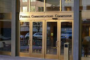 FCC chairman plans to 'reverse the mistake' of net ...
