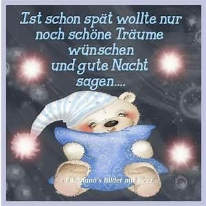 Freche Gute Nacht Bilder : 223 best gute nacht images on pinterest ~ Yasmunasinghe.com Haus und Dekorationen