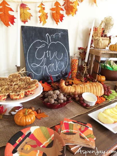 Fun Thanksgiving Food Ideas For A Preschool Party  Aspen Jay. Kitchen Storage Jars Blue. Fireplace Grate Ideas. Bathroom Ideas For Small Places. Breakfast Ideas Healthy And Easy. Costume Ideas Twins. Hen Party Ideas Yorkshire. Art Ideas For Letter I. Room Ideas Brown