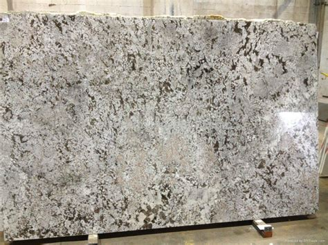 bianco antico granite white gold