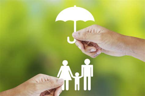 assurance vie 224 quoi sert la garantie plancher agipi assurance vie