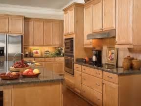 cheap kitchen storage ideas well grown maple cabinets 2016