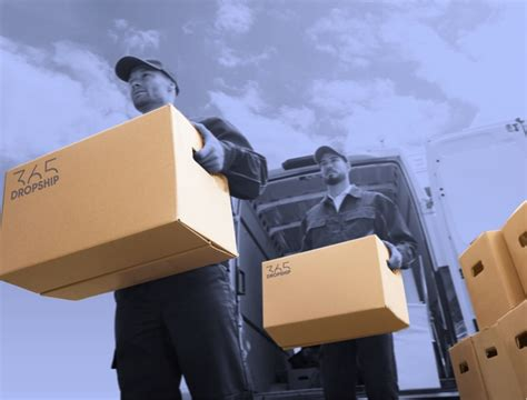 US Dropship Suppliers - Worldwide 365Dropship Suppliers