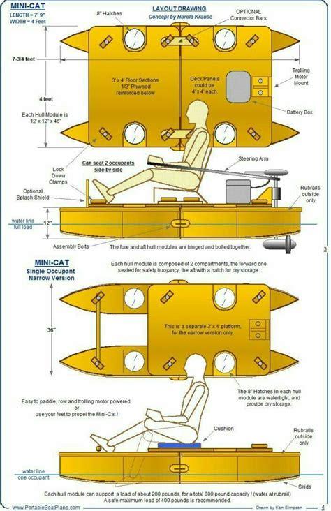 Pontoon Boats Dimensions by Pontoon Boat Dimensions Pvc Boat Pontoon