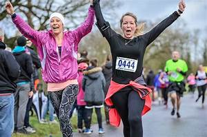 The Weybridge 10k Run – Postponed Until Further Notice Due ...  10k