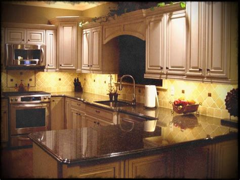 kitchen l shaped island kitchen islands modern l shaped with island design shape 5297