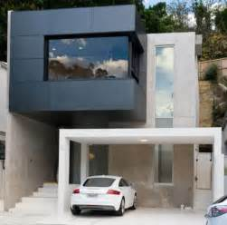 harmonious minimalist modern house design minimalist beige and white house that looks really modern