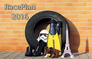Iga Lauf 2017 : earnyourbacons wettkampfplanung race plan 2016 ~ Frokenaadalensverden.com Haus und Dekorationen