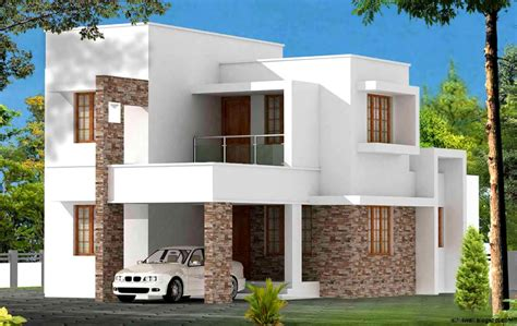 building a house plans build house plans amazing home building plans home