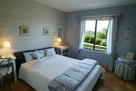 belles chambres présentation des chambres d 39 hôtes