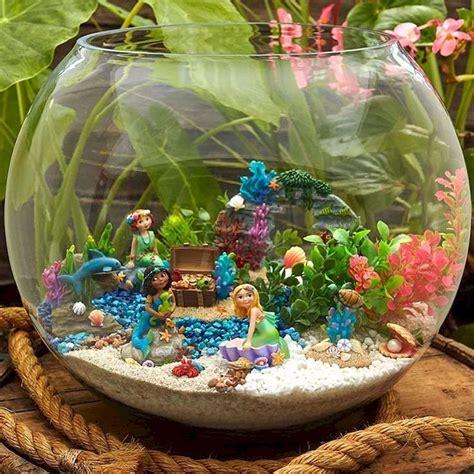 diy miniature fairy garden ideas  fairy house