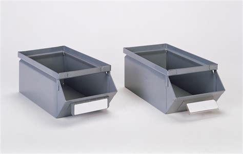 stackbin stackbins bin label holders