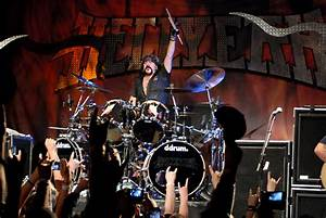 Loaded Radio talks one on one with Vinnie Paul from ...