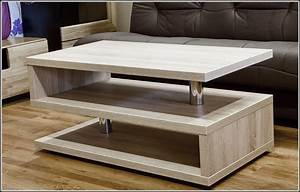 Moderne Tische Für Wohnzimmer : moderne tische f r wohnzimmer download page beste wohnideen galerie ~ Sanjose-hotels-ca.com Haus und Dekorationen