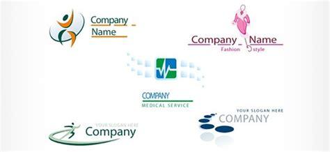 logo design template 5 free psd logo design templates free logo design templates