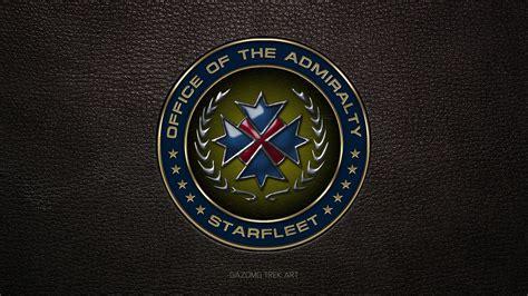 starfleet logo wallpaper  images