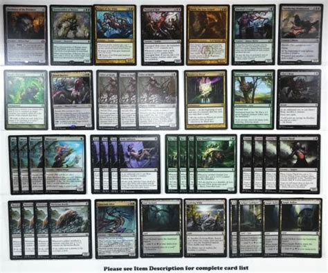 mtg black deck themes 17 best images about magic the gathering decks on
