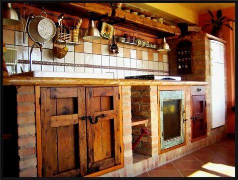 Küchen Selber Bauen by Sch 246 N K 252 Che Selber Bauen Aufregend K C3 Bcche Aus Paletten