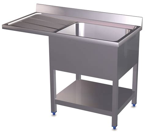 meuble cuisin pro inox occasion pas cher snapfile us