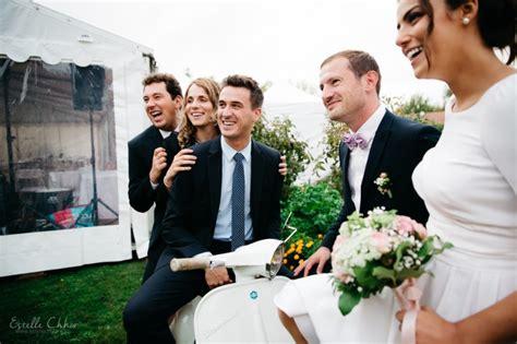 photographe mariage 78 photographe mariage jouars pontchartrain yvelines 78 mélanie estelle chhor