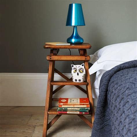 ladder bed side tables alipar