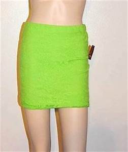 1000 images about Lacey clothing lace shorts skirts