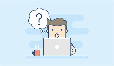 28 Most Frequently Asked Questions By Wordpress Beginners 28 Most Frequently Asked Questions By