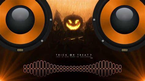 halloween  playlists  parties  edition www