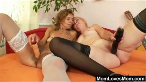 Hairy Pussy Lesbian Matures Have Sex Mature Porn
