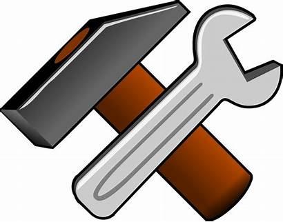 Tools Clip Onlinelabels