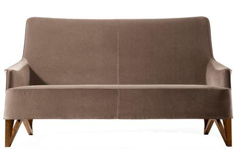 divani giorgetti mobius divano 2 posti giorgetti milia shop