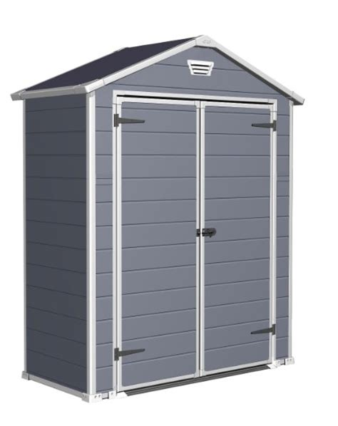 Keter Manor Shed by Cheap Keter Storage Shed Find Keter Storage Shed Deals On