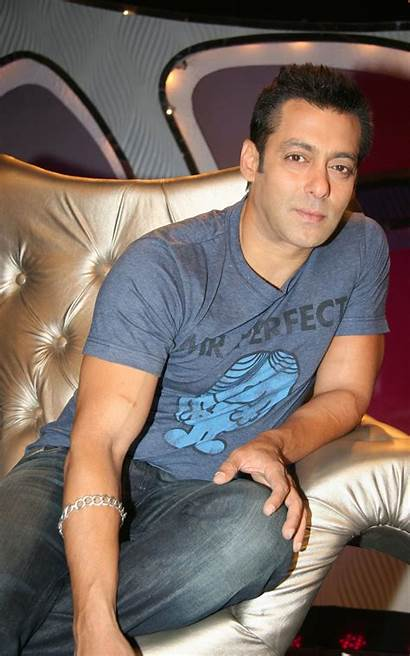 Salman Khan Wallpapers 1080p Hdwalle Crore Charges