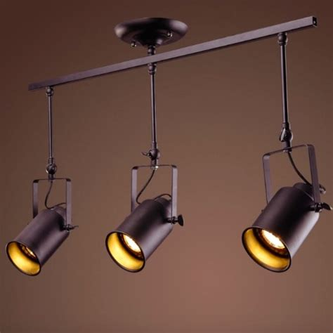 17 best ideas about track lighting on interior